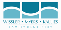 Wissler Myers and Kallies Family Dentistry