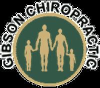 Gibson Chiropractic Inc